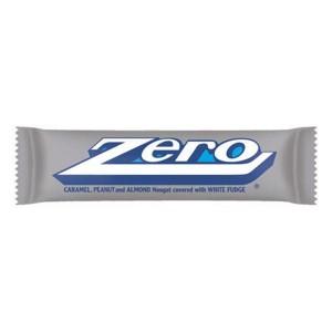 ZERO 12/24