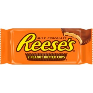 REESES CUP 12/36