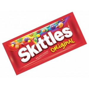 SKITTLES ORIGINAL 10/36