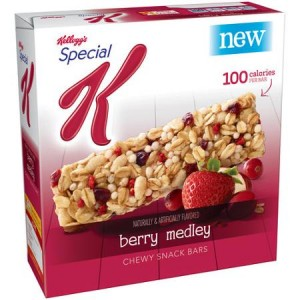 Home > ENTER TO MAKE ORDERS > SNACKS > SK. BERRY MEDLEY 12/6