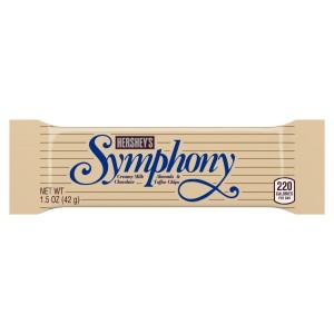 SYMPHONY ALMOND 10/36